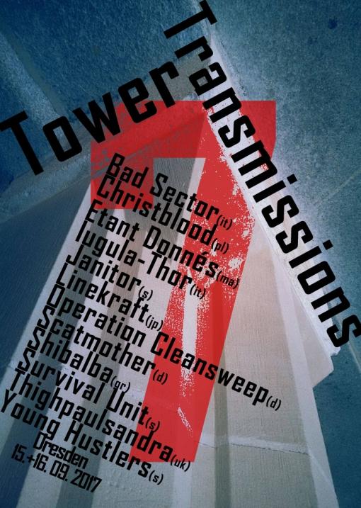 towertrans17